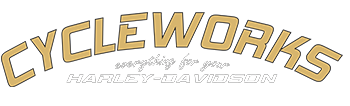 everything for your Harley-Davidson